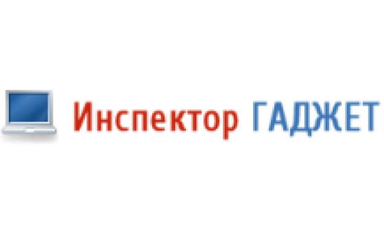 Samarauber.ru