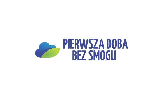 How to submit a press release to Pierwszadobabezsmogu.Pl