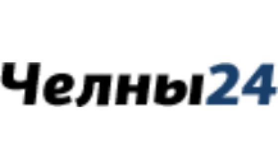 Добавить пресс-релиз на сайт Челны24