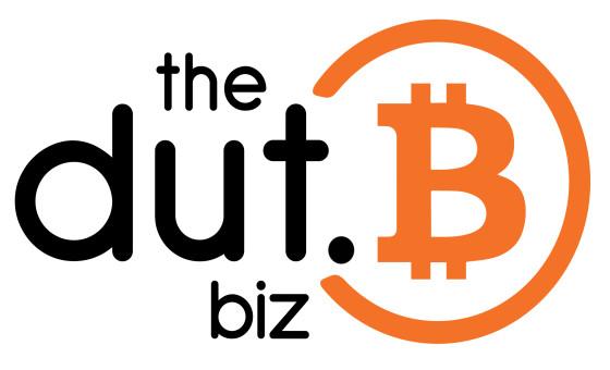 Добавить пресс-релиз на сайт Dut.Biz