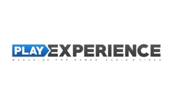 Play-Experience.Com