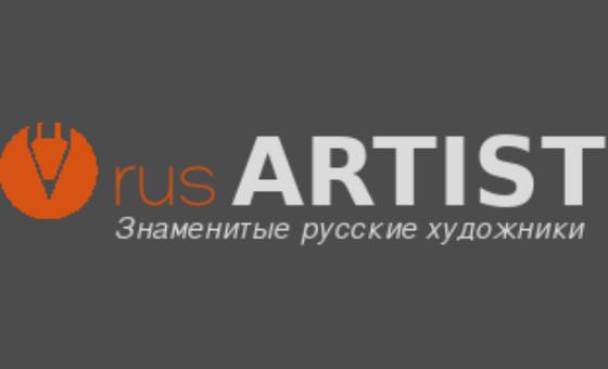 Добавить пресс-релиз на сайт Rus-artist.ru