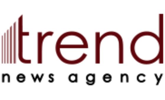 Добавить пресс-релиз на сайт TREND