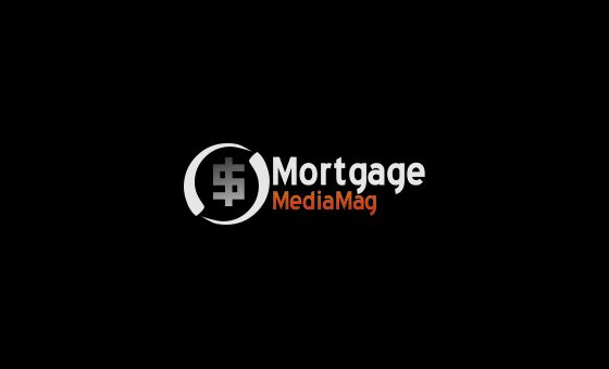 Mortgagemediamag.com