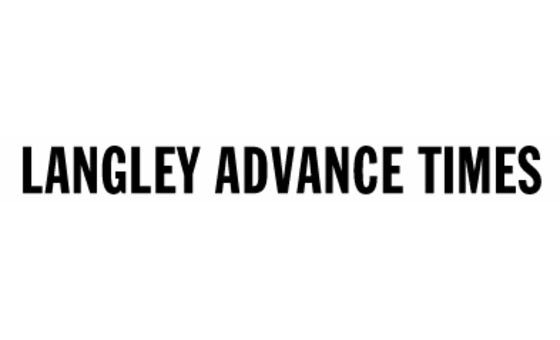 How to submit a press release to Langley Advance Times