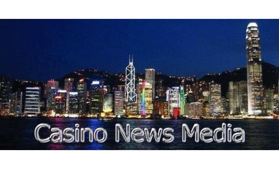 Добавить пресс-релиз на сайт Casino News Media