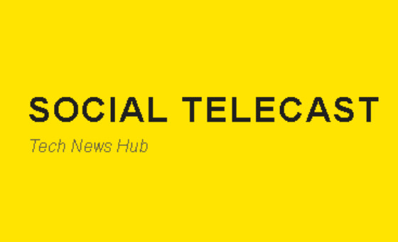 How to submit a press release to Social Telecast