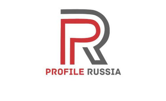 Добавить пресс-релиз на сайт Profile Russia