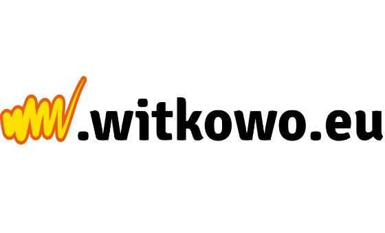 Добавить пресс-релиз на сайт Witkowo.eu