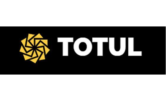 Добавить пресс-релиз на сайт Totul.md