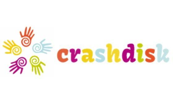 Crashdisk.spb.ru