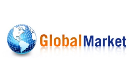 How to submit a press release to Globalmarket.com.ua