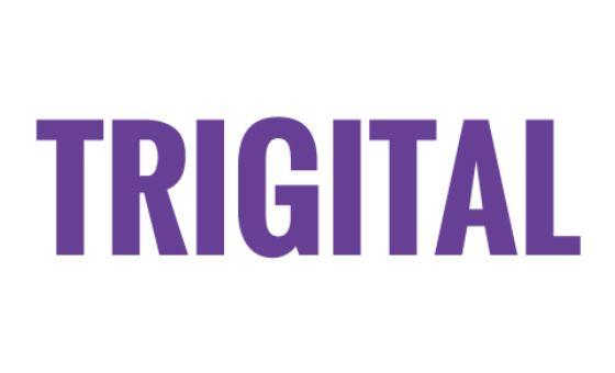 Trigital.at