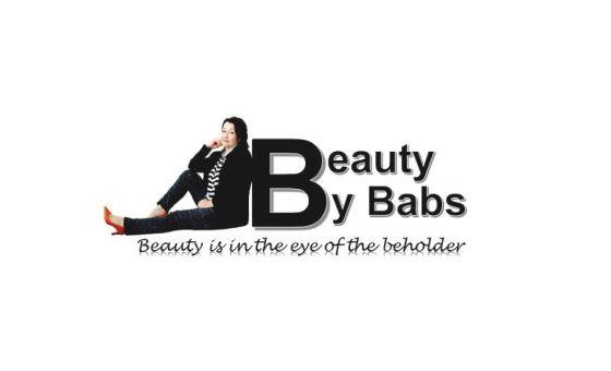 Beautybybabs.Com