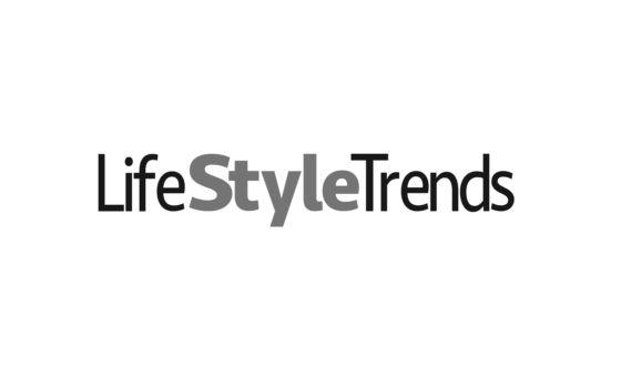 Добавить пресс-релиз на сайт Lifestyletrends24.De
