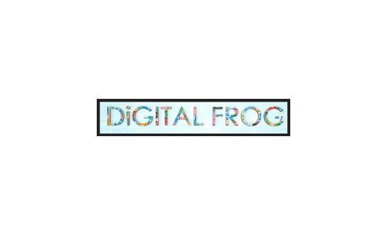 Добавить пресс-релиз на сайт Digitalgrog.com.au