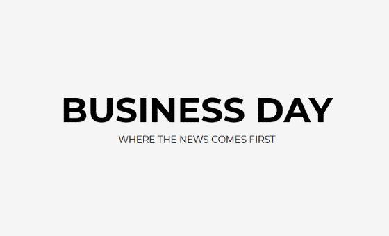 Добавить пресс-релиз на сайт Business Day