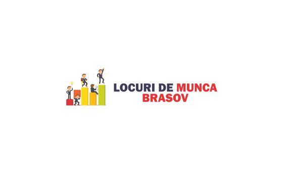 Добавить пресс-релиз на сайт Locuridemuncabrasov.Com.Ro