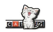 Cat-us.com