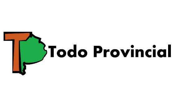Добавить пресс-релиз на сайт Todo Provincial