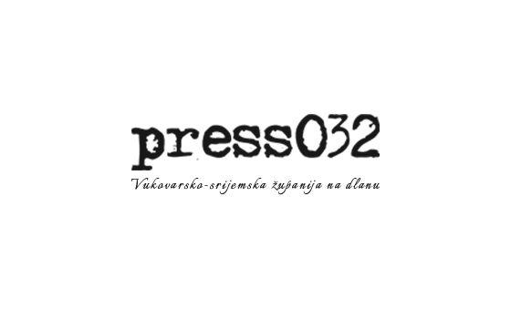 Press032.Com