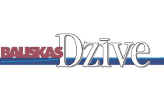 Добавить пресс-релиз на сайт Bauskasdzive.lv