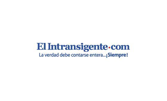 Добавить пресс-релиз на сайт Elintransigente.Com