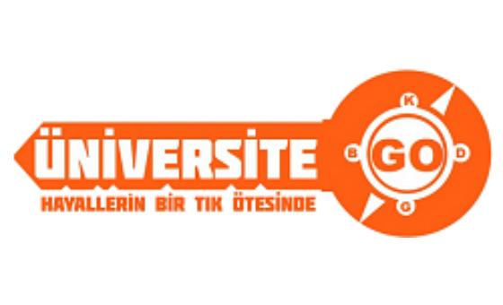 Добавить пресс-релиз на сайт Universitego.com