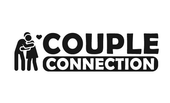 Thecoupleconnection.Net