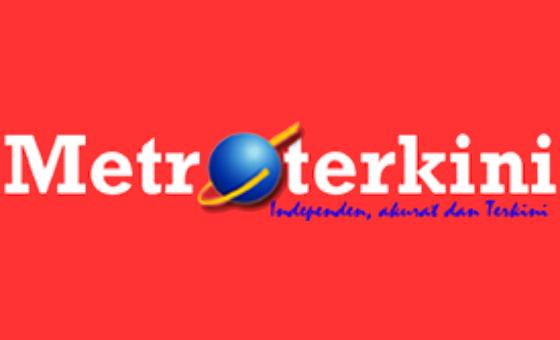 Добавить пресс-релиз на сайт MetroTerkini.com