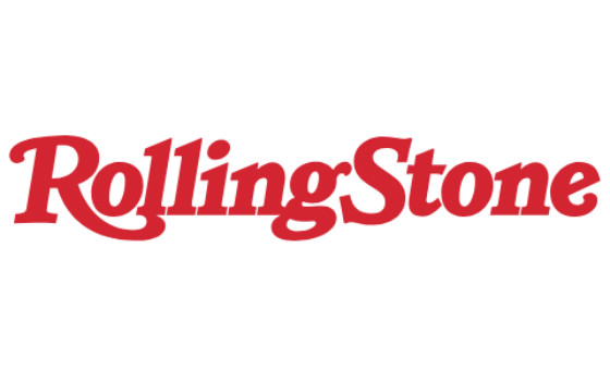 How to submit a press release to Rolling Stone