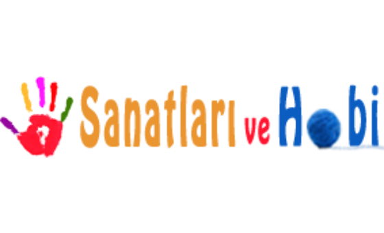 How to submit a press release to El Sanatları ve Hobi