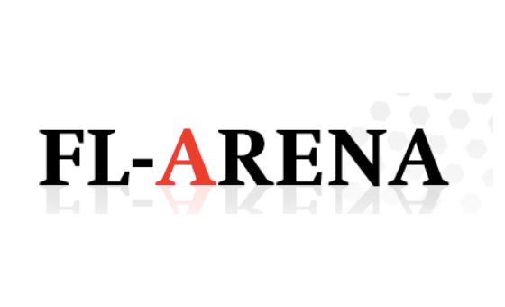 How to submit a press release to Fl-arena.de