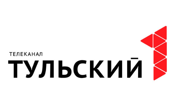 How to submit a press release to 1tulatv.ru