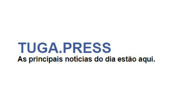 How to submit a press release to Tuga.press