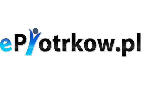 Добавить пресс-релиз на сайт ePiotrkow.pl