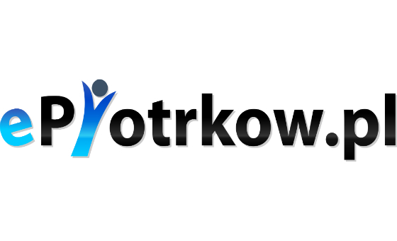 How to submit a press release to ePiotrkow.pl