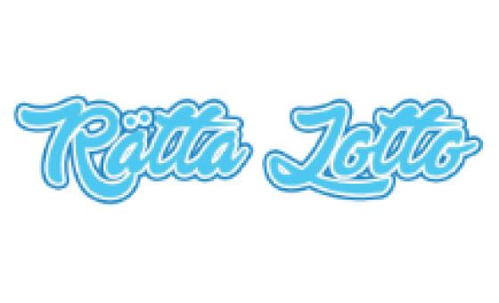Добавить пресс-релиз на сайт Ratta lotto