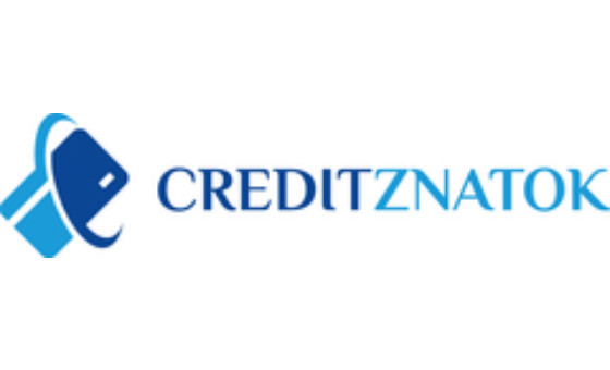 How to submit a press release to Creditznatok.kz