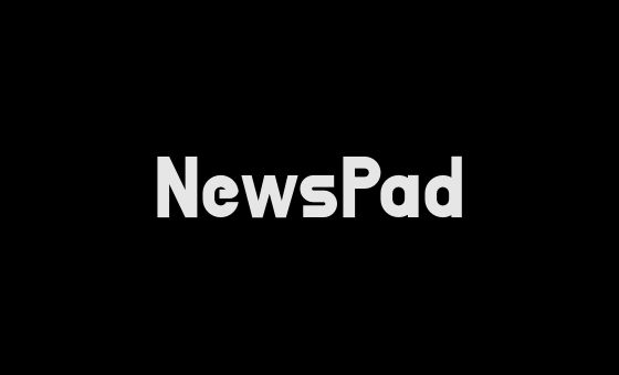 Newspad.Ro