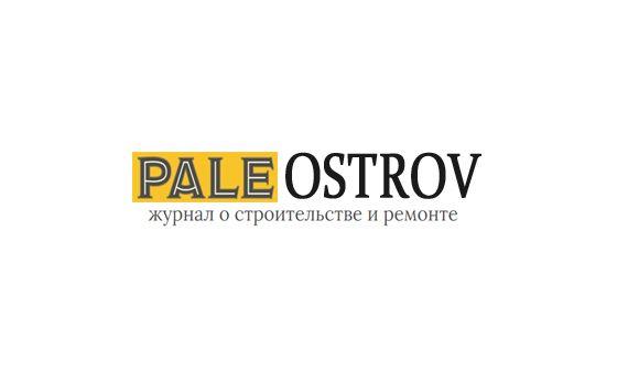 Paleostrov.ru