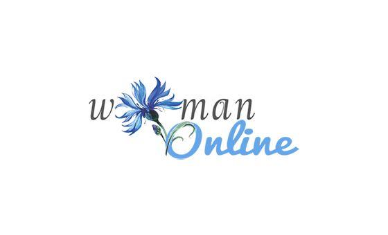 Horoscope-Web.Com