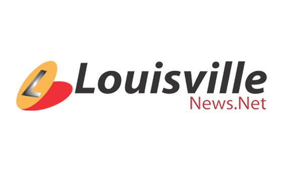 How to submit a press release to Louisville News.Net