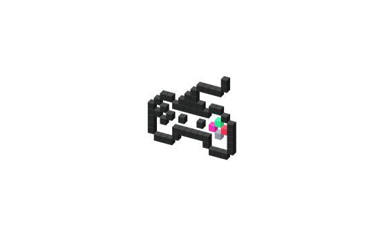 Playman.Com.Ua