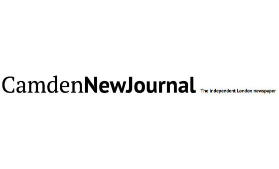 How to submit a press release to Camden New Journal