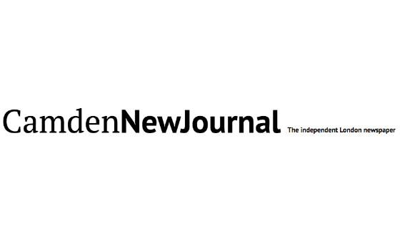 Добавить пресс-релиз на сайт Camden New Journal