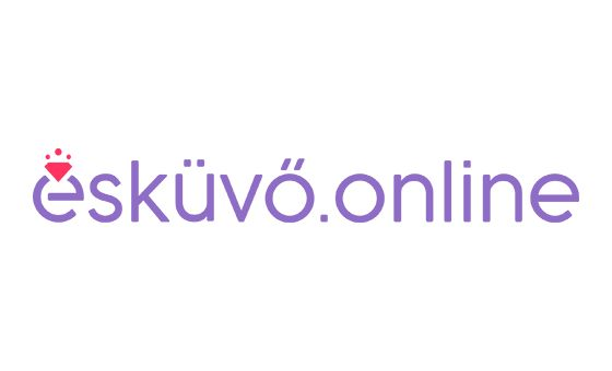 How to submit a press release to Eskuvo.online