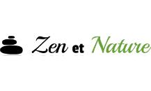 Zenetnature.fr