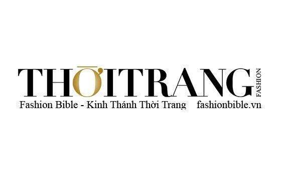 Добавить пресс-релиз на сайт Fashion Bible