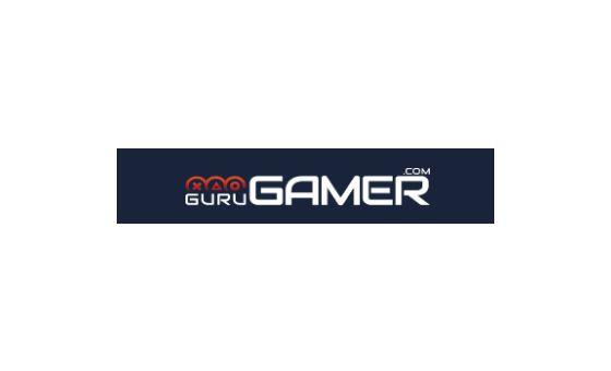 Gurugamer.Com